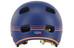 POC Crane Pure  hjelm Söderström Edition blå